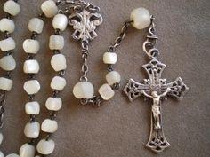 antique_rosariesp6 015a.jpg