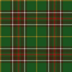 File:Tartan of Newfoundland and Labrador. Newfoundland Canada, Newfoundland And Labrador, Dyi Painting, Tartan Kilt, Highland Homes, My Heritage, Coat Of Arms, Kilts, Flags