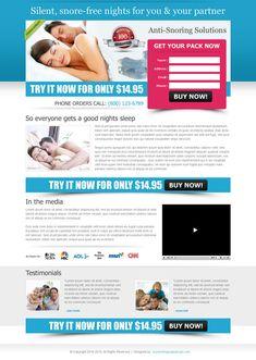 anti snoring lead capture landing page example https://www.buylandingpagedesign.com/buy/anti-snoring-lead-capture-landing-page-example/4