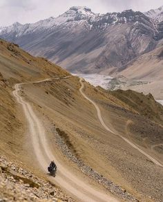 Spiti Valley, Photograph Video, Road Routes, Long Way Home, Best Location, Mother Nature, Adventure Travel, Travel Photos, Paths