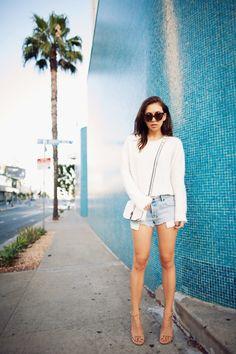 rumi neely fashion blogger