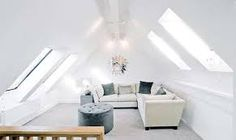 ceiling to loft conversion - Google Search