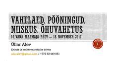 Vahelaed.Pööningud.Niiskus.Õhuvahetus.pdf