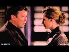 Castle & Beckett ♣ Everybody Loves Me [version 2.0] - YouTube