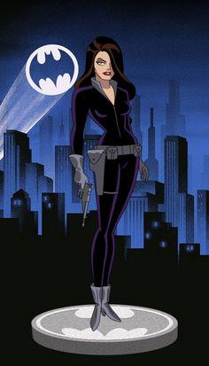Talia Al Ghul, Comic Book Characters, Comic Book Heroes, Comic Books, Cartoon Pics, Girl Cartoon, The New Batman, Batman 2, Frank Miller Comics