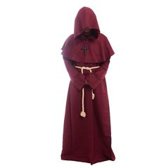 medieval friar - Google Search