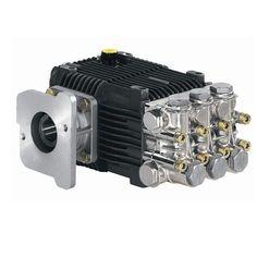 AR / Annovi Reverberi RKA4G40HJ-F22 Pressure Washer Pump. 100% Direct from Manufacturer AR / Annovi Reverberi Pumps and Repair Parts. Click here for more info.
