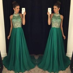 6341cd5136756 19 Best Elissia Prom images