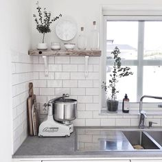 | Kitchen | My Home | by thealiosmans
