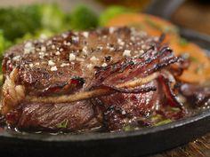 Bacon, Food, Essen, Yemek, Pork Belly, Meals