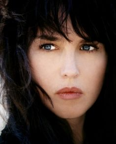 Isabelle Adjani photo 94 of 222 pics, wallpaper - photo - Isabelle Adjani, Most Beautiful Women, Amazing Women, Anne Sinclair, Star Actress, Sophie Marceau, Tribal Women, Portraits, French Actress