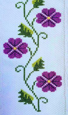 1 million stunning free images Cross Stitch Bookmarks, Cross Stitch Heart, Cross Stitch Borders, Cross Stitch Flowers, Cross Stitch Kits, Cross Stitch Designs, Cross Stitching, Cross Stitch Embroidery, Cross Stitch Patterns