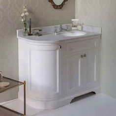 12 Of the Coolest Secrets of How to Craft Cheapest Bathroom Vanity Units Woman Always like to do making-up so as to get the more beautiful look in each state. In this matter, they will need Cheapest Bathroom Vanity Units. Freestanding Vanity Unit, Vanity, Cheap Bathrooms, Corner Vanity Unit, Cheap Bathroom Vanities, Bathroom Design, Traditional Bathroom, Luxury Bathroom Vanity, Bathroom Vanity Tops