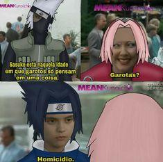 60 New Ideas Funny Anime Memes Naruto Kakashi Naruto Shippuden Sasuke, Naruto Kakashi, Anime Naruto, Anime Manga, Sasunaru, Anime Meme, Otaku Meme, Kakashi Memes, Naruto Funny