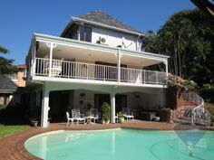 Property in South Africa | Properties For Sale | Real Estate South Africa | RE/MAX South Africa, http://www.remax.co.za