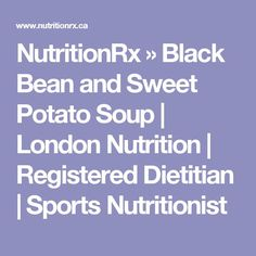 What Everyone Ought To Know About Nutrition