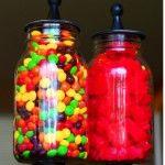 50+ Mason Jar Ideas