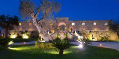 Location esclusive per matrimoni Lecce e provincia Tenuta San Leonardo
