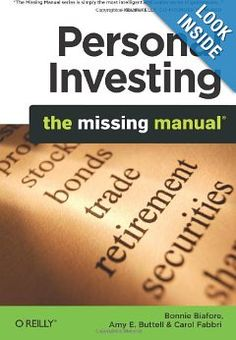 Buy. Great introduction to investing. Step by step.