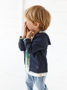 PIKEE JACKET – Available in other colors – Frisur kleinkind junge - Children Clothes Boy Haircuts Long, Toddler Haircuts, Little Boy Hairstyles, Girl Hairstyles, Toddler Haircut Boy, Boys Long Hairstyles Kids, Young Boy Haircuts, Toddler Boy Long Hair, Little Boy Long Hair