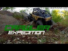 #VR #VRGames #Drone #Gaming RC Scale Crawler Expedition adventure, Drone Videos, Extrem RC Truck, jeep, rc adventure, RC Scale Crawler 4x4, World Control RC #Adventure #DroneVideos #ExtremRCTruck #Jeep #RcAdventure #RCScaleCrawler4X4 #WorldControlRC http://bit.ly/2jQZDIf
