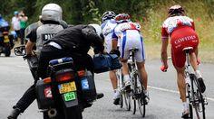 TOUR DE FRANCE - Le Tour de France débute samedi. Pour ne rien manquer, suivez tous les jours le Tour sur Eurosport Player. La course en direct, les vidéos, les replays… ne ratez pas une seconde de cette 103e édition. Suivez le Tour de France en intégralité...