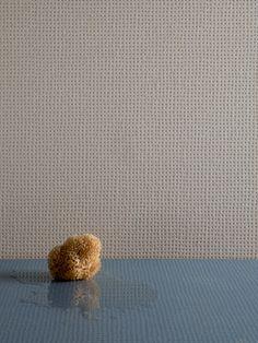 PICO by Mutina + Ronan and Erwan Bouroullec - Urban Edge Ceramics Ronan & Erwan Bouroullec, Encaustic Tile, Wall Tiles, Modern Contemporary, Terrazzo, It Is Finished, Flooring, Ceramics, Handmade