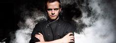 Andreas Egger im Team der Stubaierhof Küche Fashion, Good Food, Food And Drinks, Moda, Fashion Styles, Fashion Illustrations