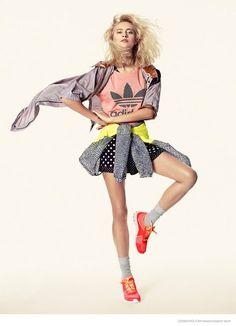 10+ mejores imágenes de MUSE | ropa, moda, estilo