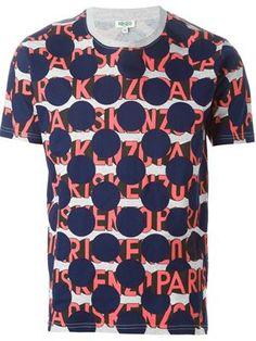 18318a01ef Camisetas   Regatas Masculinas 2015 - Farfetch