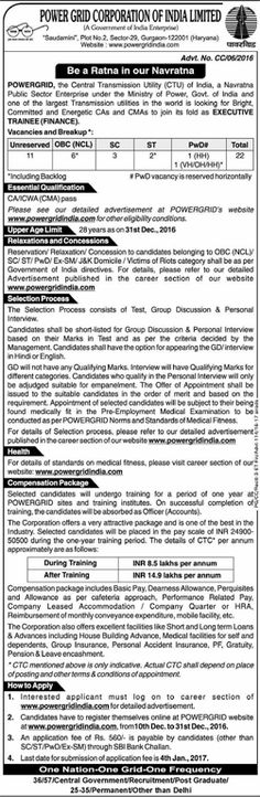 Nfdb Recruitment For Executive Assistant Jobs  Latest Government