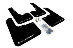 Rally Armor is pleased to release its vehicle specific polyURethane (UR) mud flaps for the Dodge Dart. Fusing function with form, Rally Armor 2013 Dodge Dart, Dodge Dart Gt, Stainless Steel Brackets, Aftermarket Parts, Red Logo, Rally Car, Mud, Flexibility, Battle