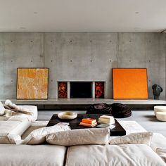 rob-mills_sorrento_residential-architect-melbourne_award-winning-architects_003