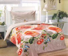 TOP Povlečení polybavlna 140×200 70×90 Royal Rose Pohodlné TOP Povlečení polybavlna 140×200 70×90 Royal Rose levně.Populární povlečení se vzorem v trojrozměrném provedení. Pro více informací a detailní popis tohoto povlečení přejděte na stránky obchodu. 399 … 3d Bedding, Comforters, Blanket, Creature Comforts, Quilts, Blankets, Comforter, Comforter, Afghans