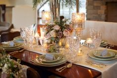 Great Gatsby winter wedding inspiration   Live View Studios-12