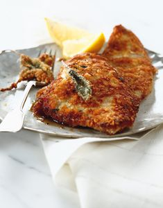 Fried and crispy Fries, French Toast, Breakfast, Yummy Yummy, Food, Cooking Recipes, Savoury Dishes, Morning Coffee, Essen