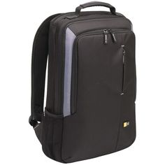 """Case Logic 17"""" Notebook Backpack"""