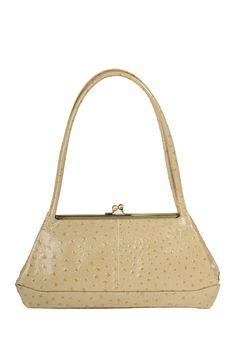 Hobo Gina Shoulder Bag