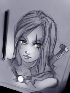 http://ryky.deviantart.com/