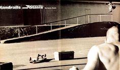 dan sturt skateboarding - Google Search Lacuna, Skateboarding, Dan, Louvre, Google Search, Photography, Photograph, Skateboard, Fotografie