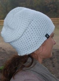 Winter Hats, Crochet Hats, Knitting Hats