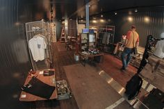 #möbeldepot#stadbiotop#pop upcontainertown#trianglevienna#superdry #mosound Food Design, Superdry, Triangle, Container, Tote Bag, Pop, Cool Stuff, Shopping, Style