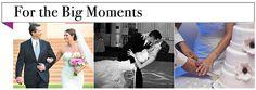 Wedding Music - Wedding Songs | Wedding Planning, Ideas & Etiquette | Bridal Guide Magazine