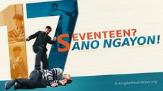 """Latest Christian Full Movie 2018 