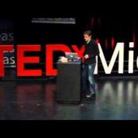 1Stack - TED Conferences