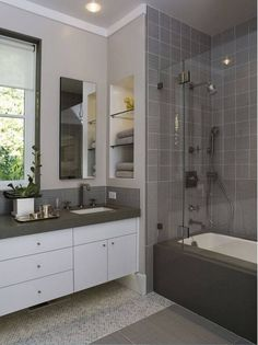 7 Affordable Remodels to Increase Your Apartment Resale Value – Apartment Geeks