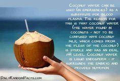 Medical tip Nutritional
