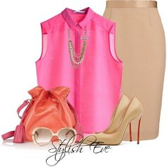 Stylish-Eve-2013-Outfits-Fashion-Guide-A-Bright-and-Sunny-Day-Deserves-a-Bright-and-Sunny-Outfit_01
