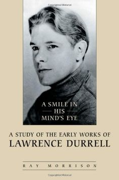 A Smile in His Mind's Eye: A Study of the Early Works of ... http://smile.amazon.com/dp/0802089399/ref=cm_sw_r_pi_dp_W-ksxb14113WN