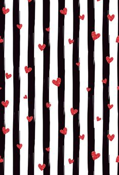 Customize different size,or Valentine day theme photo backgrounds day wallpaper day photo backdrop for party,black white stripes streaks photograph background Images For Valentines Day, Valentine Day Cards, Happy Valentines Day, Clipart, Photos Saint Valentin, Valentines Wallpaper Iphone, Vinyl Backdrops, Custom Backdrops, Muslin Backdrops